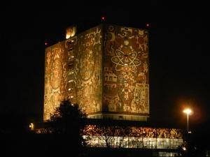 Biblioteca-ciudad-Mexico-300x225