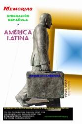 Memoria de la Emigración española