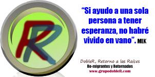 #conociendoHispania,#RetornadosaEsp