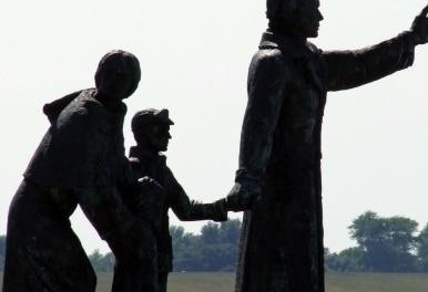 Memoria de la Emigración