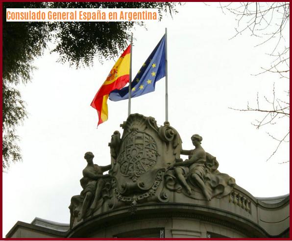 Emigración española, ayudas de subsistencia