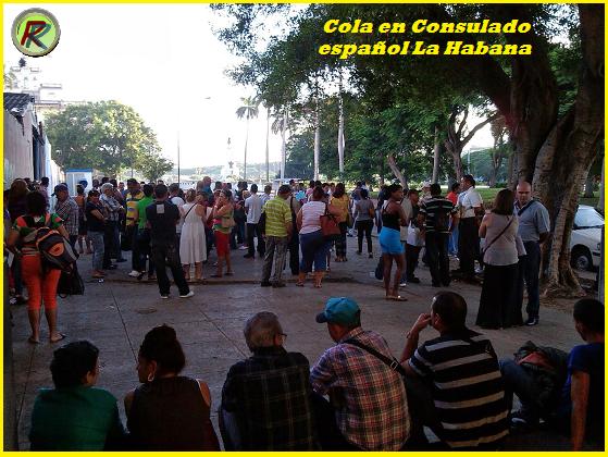 #consuladoespHabana