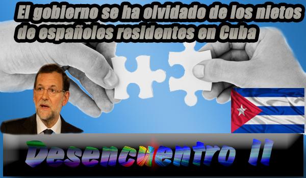 #expednacespsinresolverhabana, #consuladoespHabana