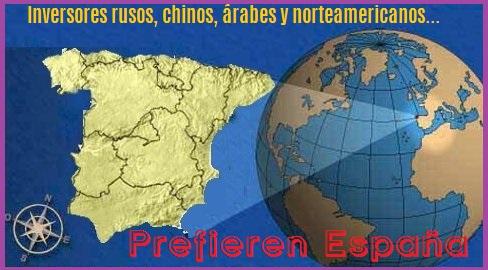 #inversionespn:nietosemig-o-rusos,chinos,arabesynorteamericanos, #nietosdeemigrantesespañoles