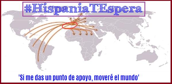 Inversores latinoamericanos en España