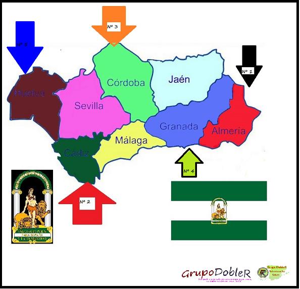 #conociendoHispania, #NaciondespxleyNietosIberoam, #Bisnietosemigrspn, #MemoriaemigrespALatina