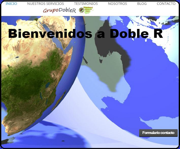 Grupo Doble R